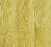 Sàn gỗ Vertex - 812