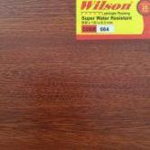 Wilson MS10