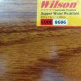 Wilson MS14