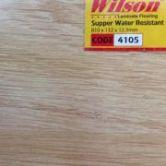 Wilson MS15