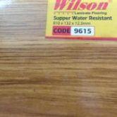Wilson MS16