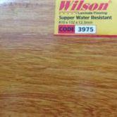 Wilson MS17