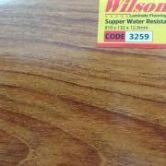 Wilson MS18