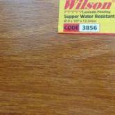 Wilson MS21