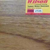 Wilson MS22