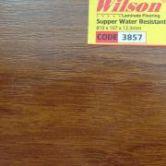 Wilson MS23