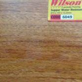Wilson MS24
