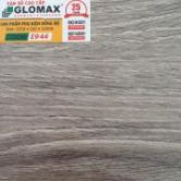Glomax  MS04 1216x142x12mm