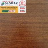 Glomax  MS06 1216x142x12mm