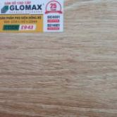 Glomax  MS08 1216x142x12mm