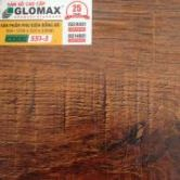 Glomax  MS09 1216x142x12mm