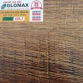 Glomax  MS12 1216x142x12mm
