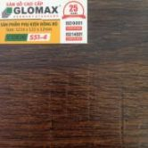 Glomax  MS13 1216x142x12mm