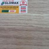Glomax  MS16 1216x142x12mm