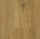 Sàn gỗ QuickStyle QB103 808x130x12mm