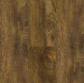 Sàn gỗ QuickStyle QNS816 808x130x12mm