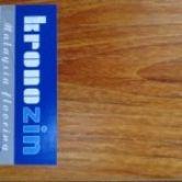 Kronozin KZ1  808x110x12 mm