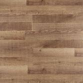 Sàn gỗ Janmi O26 - Malaysia   1283x115x12mm