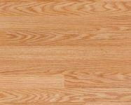 Sàn gỗ Janmi O39 - Malaysia   1283x115x12mm