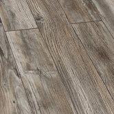 Sàn gỗ Janmi P13 - Malaysia   1283x115x12mm