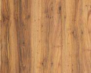 Sàn gỗ Janmi PE11 - Malaysia  1283x115x12mm