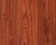 Sàn gỗ Janmi T11 - Malaysia  1283x115x12mm