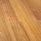 Sàn gỗ Janmi T12 - Malaysia  1283x115x12mm