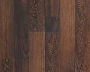 Sàn gỗ Janmi VE21- Malaysia  1283x115x12mm