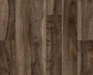 Sàn gỗ Janmi W26 - Malaysia  1283x115x12mm
