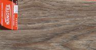 Sàn gỗ Nanotex NA06  8080x103x12.3mm
