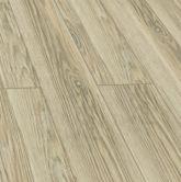 Sàn gỗ Robina O117 - Malaysia 1283x193x8mm