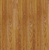 Sàn gỗ Robina O37 - Malaysia 1283x193x8mm