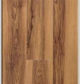 Sàn gỗ Robina W11 - Malaysia  1283x115x12mm