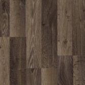 Sàn gỗ Robina WE22 - Malaysia 1283x193x8mm