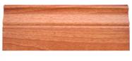 Phào gỗ chịu nước 05