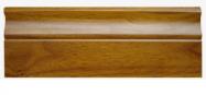 Phào gỗ chịu nước 011