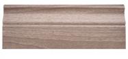 Phào gỗ chịu nước 02