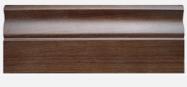 Phào gỗ chịu nước 06