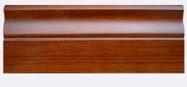 Phào gỗ chịu nước 09