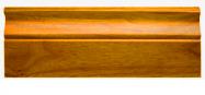 Phào gỗ chịu nước 013