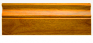 Phào gỗ CN Simili 013