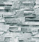 Giấy Dán Tường Art Deco 8159-1 - Hàn Quốc
