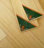 Ván Sàn Tre Ép Nghiêng Tự Nhiên 960 x 96 x 15mm