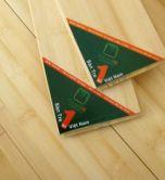 Ván Sàn Tre Ép Ngang Tự Nhiên 960 x 96 x 15mm