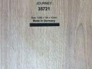 SÀN GỖ SENSA MÃ 35721 - Đức