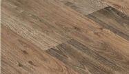 Sàn gỗ Kronoswiss D2565- Thụy Sĩ