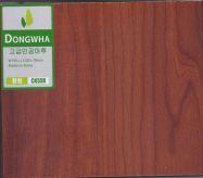 Donghwa - Hàn Quốc CK55B 8mm x 190 x 1200