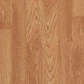 Sàn gỗ RUBY-8007 8mm x 195mm x 1210mm