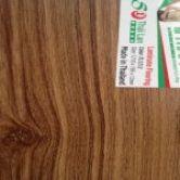 Mã sàn gỗ Thaione -TL1212