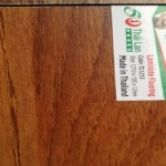 Mã sàn gỗ Thaione -TL1213